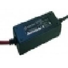 Adattatore-100-240Vac-uscita-138-1A