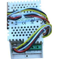 Alimentatore-switching-da-1.5A-per-K8G-e-K32G