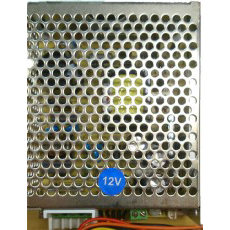 Alimentatore-switching-da-3.5A-per-K8G-e-K32G
