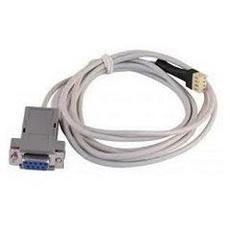 Cavo-programmazione-interfacce-cellulari-GSM