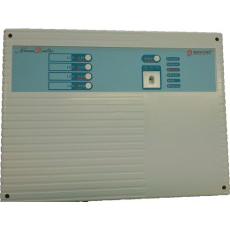 Centrale-di-allarme-4-zone-contenitore-plastico