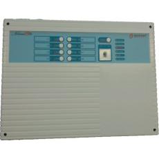 Centrale-di-allarme-8-zone-contenitore-plastico