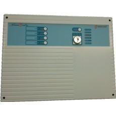 Centrale-di-allarmi-4-zone-contenitore-plastico