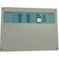 Centrale-di-allarmi-8-zone-contenitore-plastico