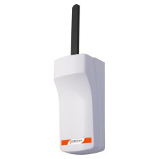 Comunicatore-GSM/GPRS/SMS-con-antenna-25-cm