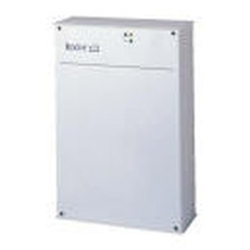 Contenitore-in-metallo-per-BAQ-e-batterie-17A