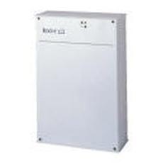 Contenitore-in-metallo-per-BAQ-e-batterie-7A