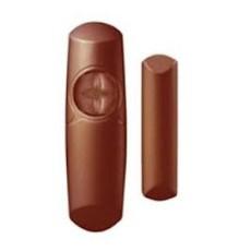 Contenitore-in-plastica-marrone-per-ShockTek