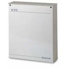 Contenitore-metallico-per-schede-K4-K8-e-K32