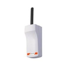 Contenitore-plastico-per-BGSM-100/120