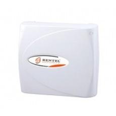 Contenitore-plastico-schede-K4-K8-K32-K8G-K32G
