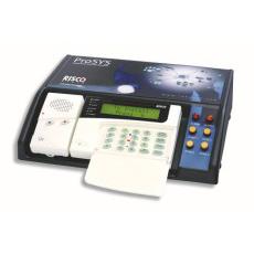 Contiene-un-kit-demo-del-sistema-ProSYS-V7