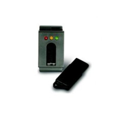 Inseritore-a-3-LED-Ticino-Magic