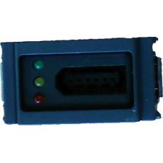 Inseritore-contatti-BPI3-Vimar-Idea-o-Light