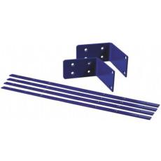 Kit-montaggio-su-rack-per-ricevitore-IP-System-II