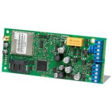 Kit-scheda-comunicatore-GSM/GPRS/SMS-25-cm