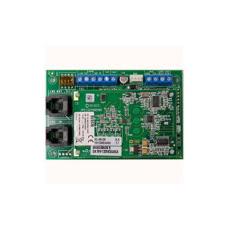 Modem-Fast-PSTN-2400bps
