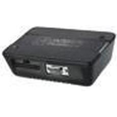 Modem-GSM-per-la-comunicazione-tra-Centrali