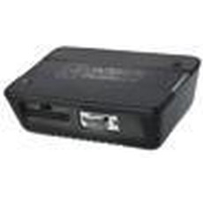 Modem-GSM-per-SynopSYS