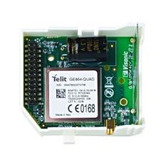 Modulo-GSM/GPRS