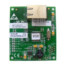 Modulo-Plug-In-TCP/IP-per-Agility-e-LightSYS