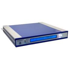 Ricevitore-IP-per-BGSMG-e-K-Net-fino-1024-account