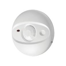 Rilevatore-infrarosso-360°