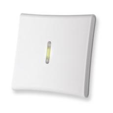 Ripetitore-Wireless