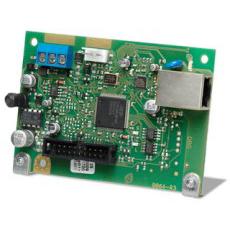 Scheda-di-comunicazione-su-IP-per-KYO-320