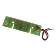 Scheda-lampeggiatore-LED-per-segnalazione-stato