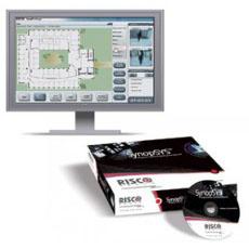 Software-di-Integrazione-SynopSYS