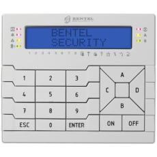 Tastiera-Premium-LCD