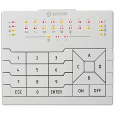 Tastiera-Premium-LED