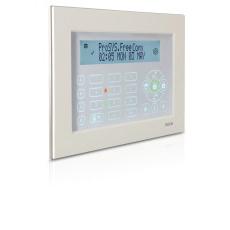 Tastiera-Touchscreen-per-Sistema-ProSYS-e-LightSYS