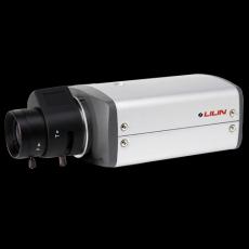 Telecamera-Box-IP-1080P-HD-Day-&-Night