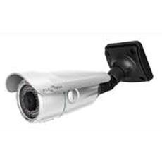 Telecamera-bullet-HD-SDI-2-Mega-Pixel