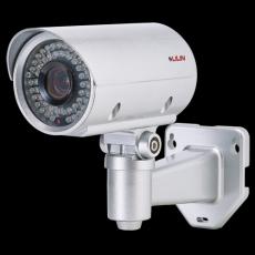 Telecamera-Bullet-IP-IR-Varifocale-1080P-HD-D/N