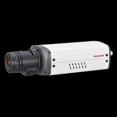 Telecamera-IP-1080P-120-FPS-HD-D/N