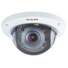 Telecamera-IP-Dome-autofocus-1080P-HD-D/N