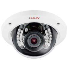 Telecamera-IP-IR-Dome-Varifocale-1080P-HD-D/N