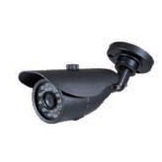 Telecamera-mini-bullet-IR