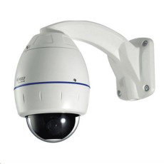 Telecamera-Speed-Dome-Zoom-36x