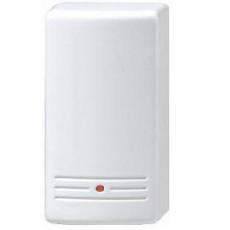 Trasmettitore-universale-senza-fili-(868MHz)